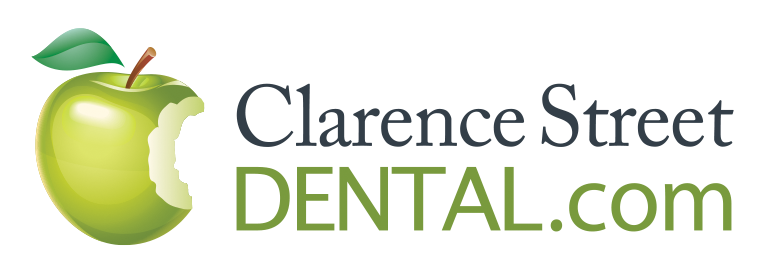 Clarence Street Dental